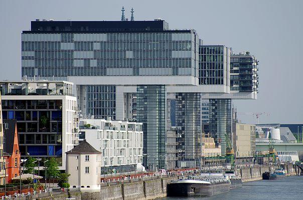 Rheinauhafen#7