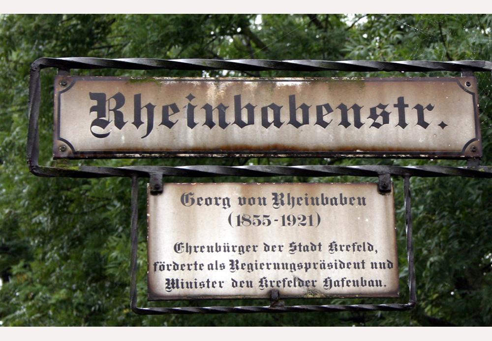 Rheinbabenstr.