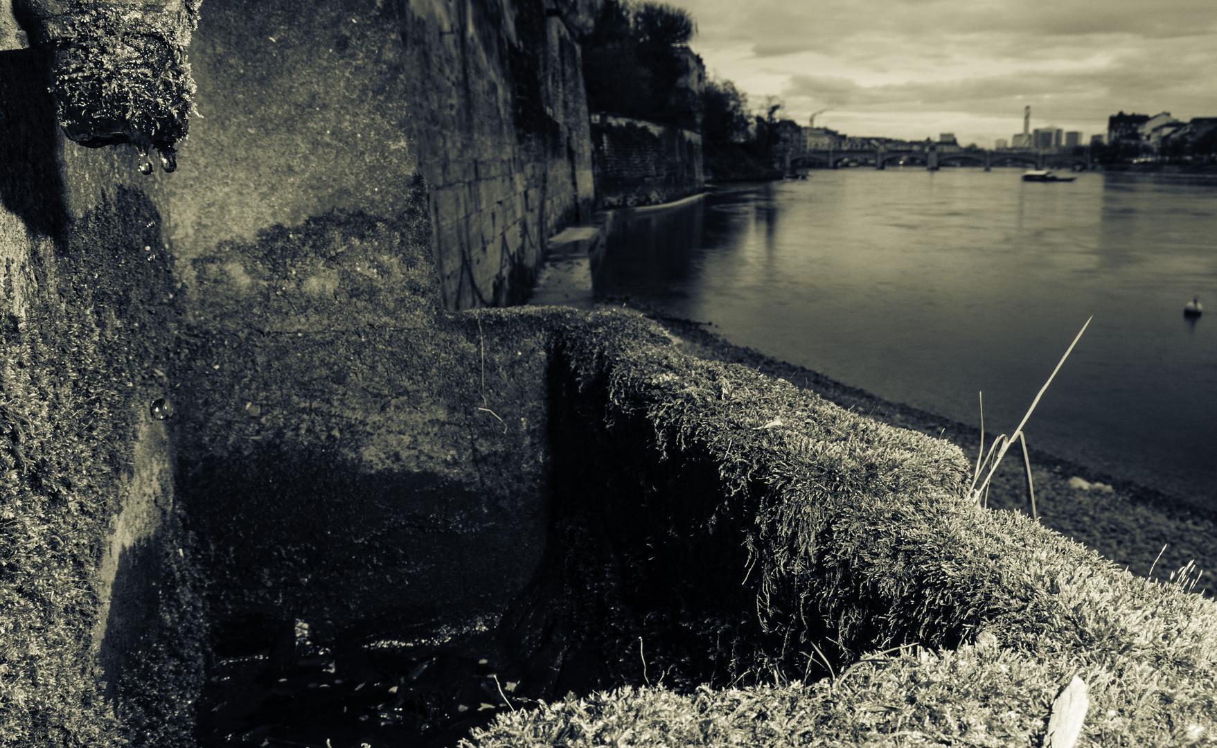 Rhein@Basel