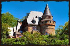Rheinburg