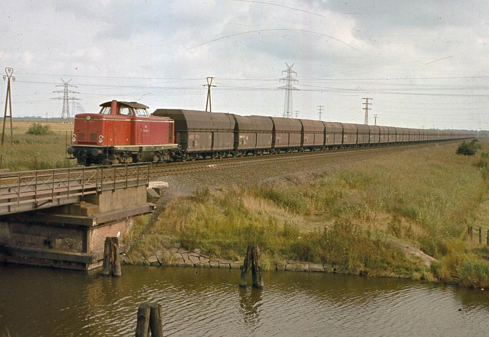 Rheine-Emden 12