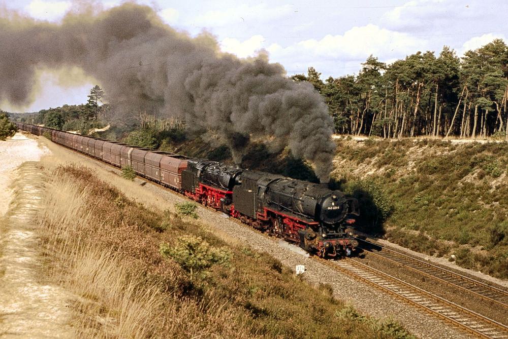 Rheine-Emden 23
