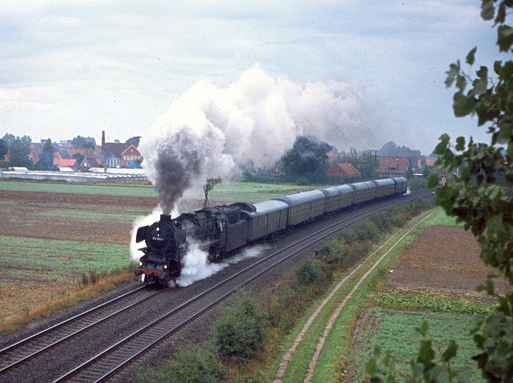 Rheine-Emden 4