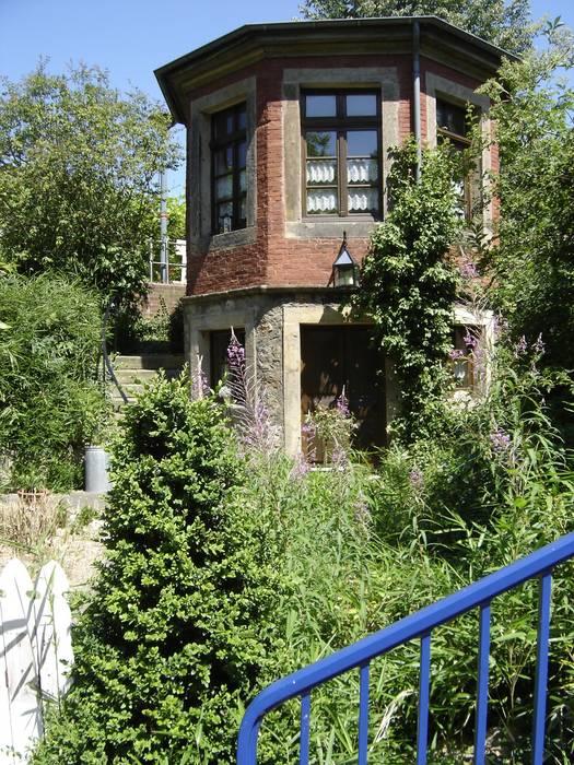 Rheinenser Prachtstück