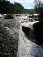 Rheinfall bei Schaffhausen # 1