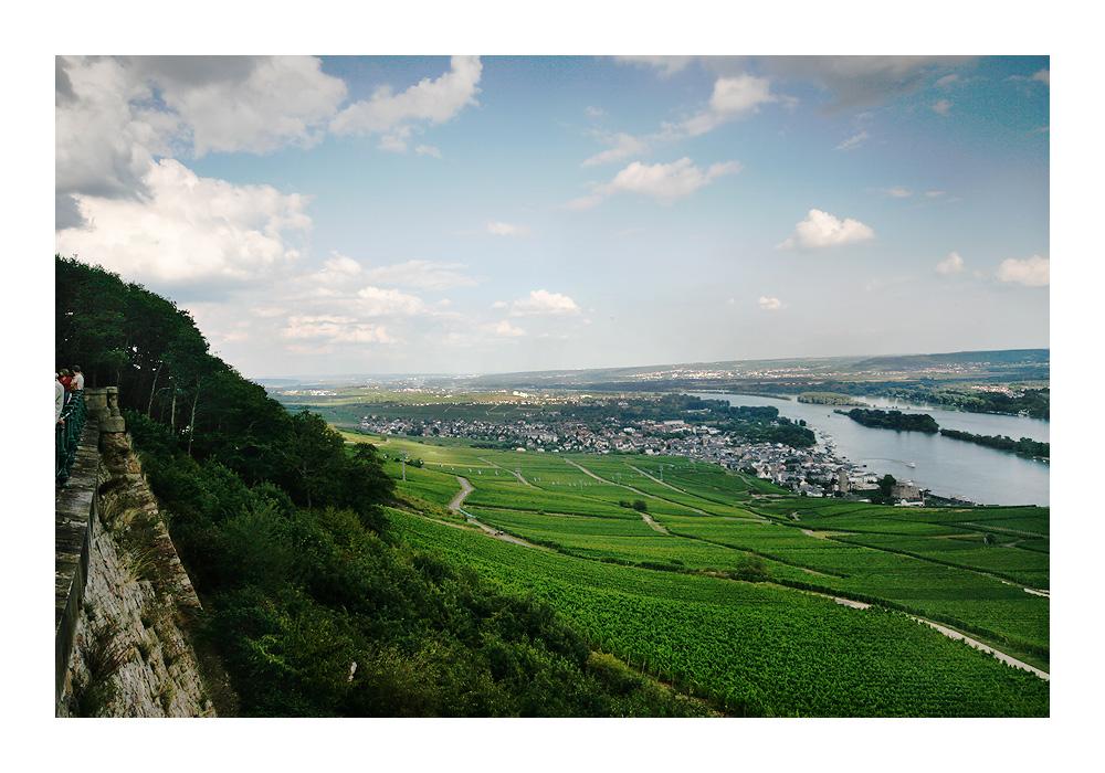 Rheingau [1]