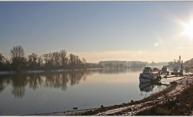 Rheingau II