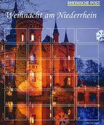 Rheinische Post Gewinnspiel
