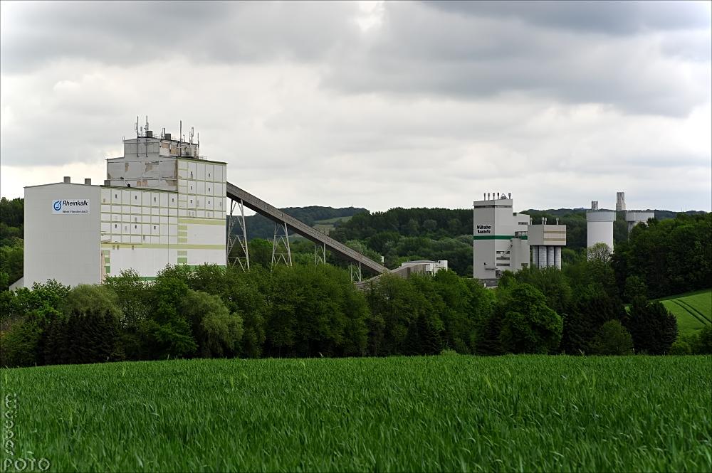 Rheinkalk