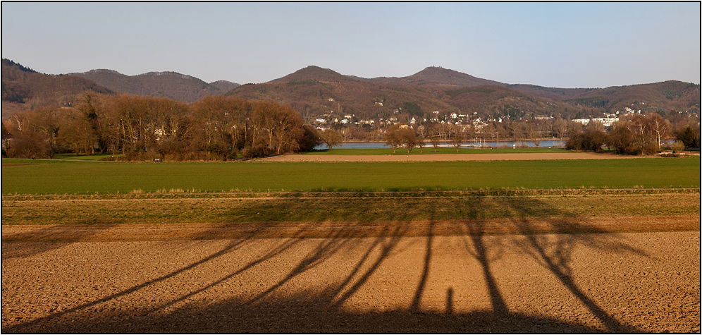 Rheinpanographie [v1.0]
