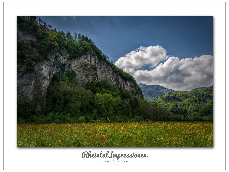 Rheintal Impressionen 4