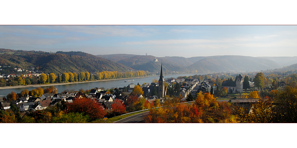 Rhens_Rhein