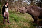 Rhinoflüsterer Teil3