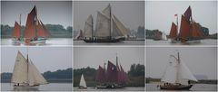 Rhinregatta-2013-5