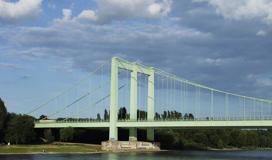 Rhodenkirchener Brücke