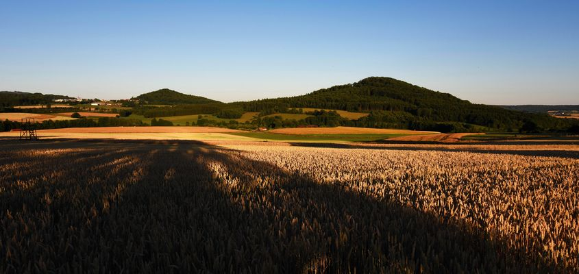 Rhön-Landschaften01