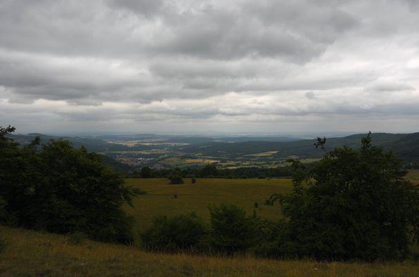 Rhön-Landschaften02