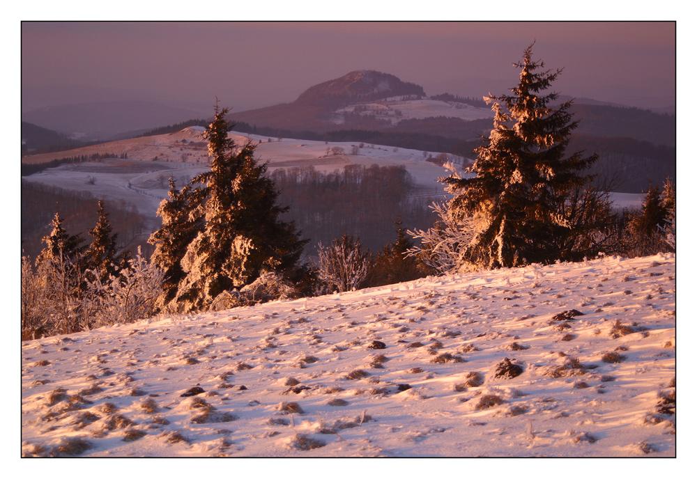 Rhöner Winterwunderland (3)