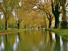 ...Rhône au Rhin Canal !!!...