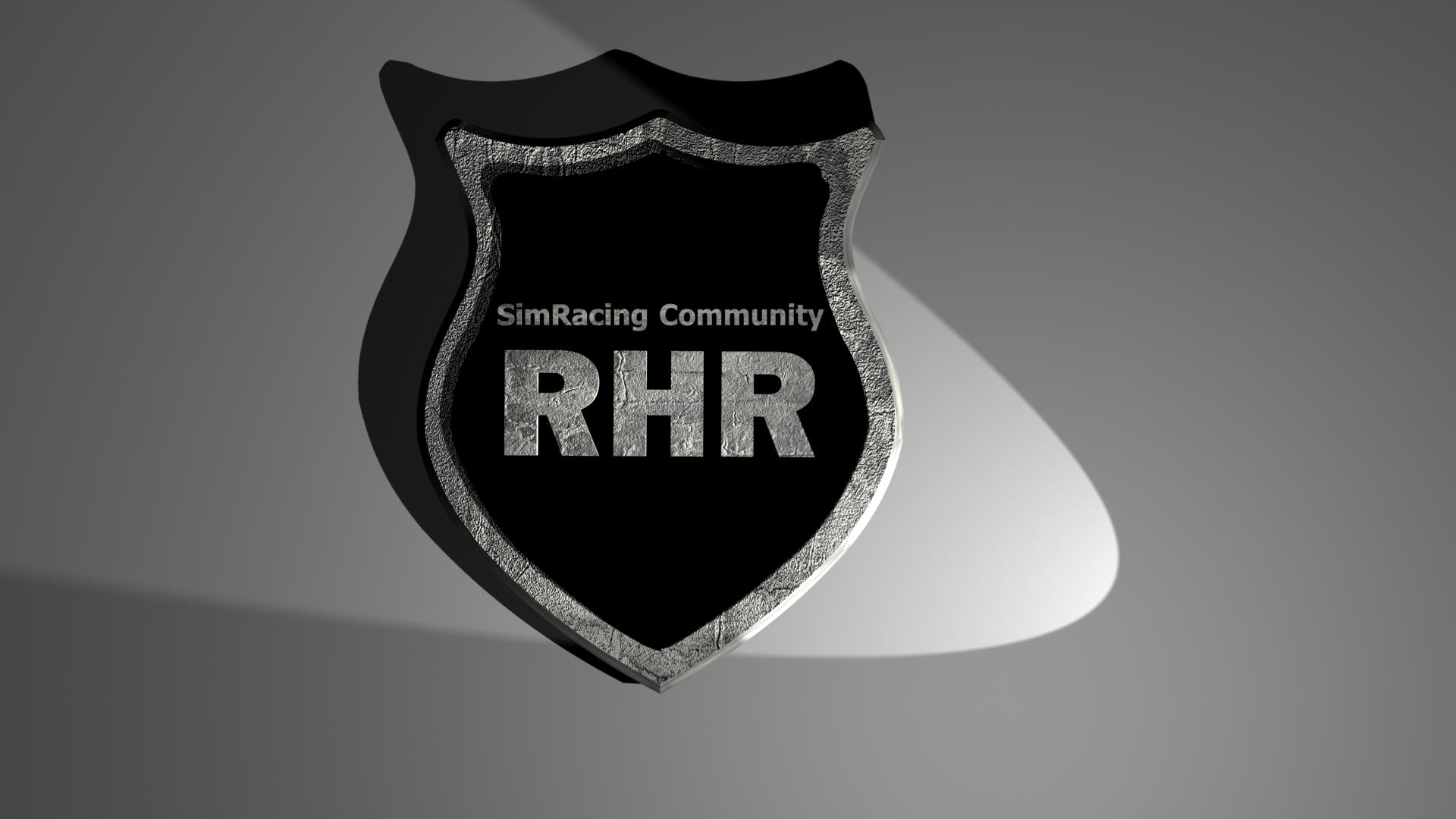 RHR II