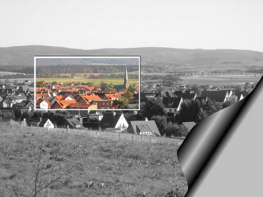 Rhüden am Harz