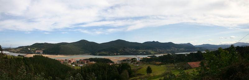 Ria de Urdaibai