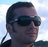 Ricardo Miguel
