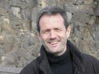 Riccardo Biffi