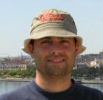 Riccardo Cecchini