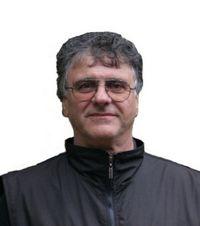 Riccardo Dal Pino
