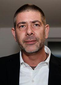 Riccardo Savina