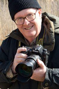 Richard A. Jones