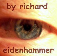 Richard Eidenhammer