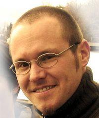 Richard Glira