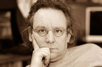 Richard Jeschke