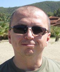Richard Krakhofer