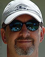 Richard Rotter