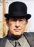 Richard Shannon