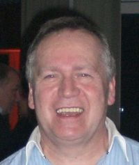 Richard Sinclair