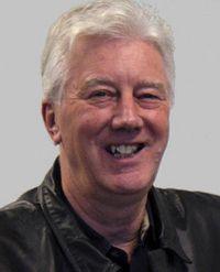 Richard Waldron