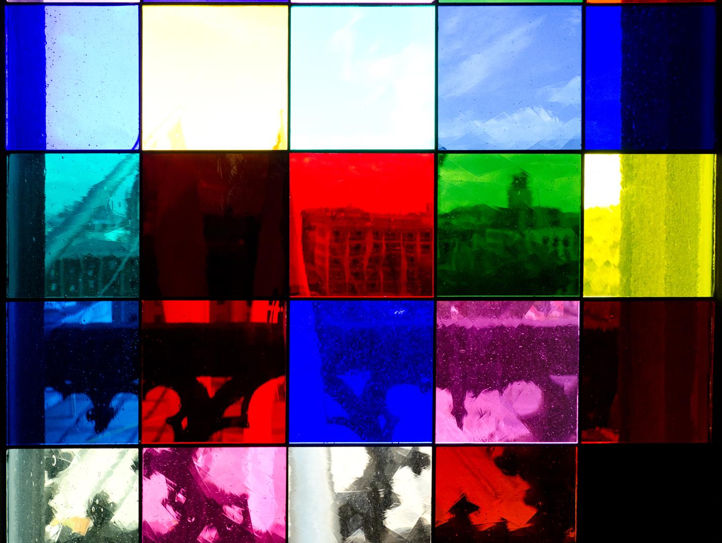 Richterfenster 1