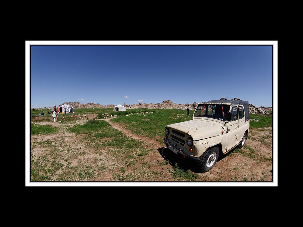 Richtung Gobi 049