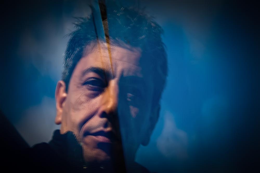 Ricordo di Mauro Moschitti