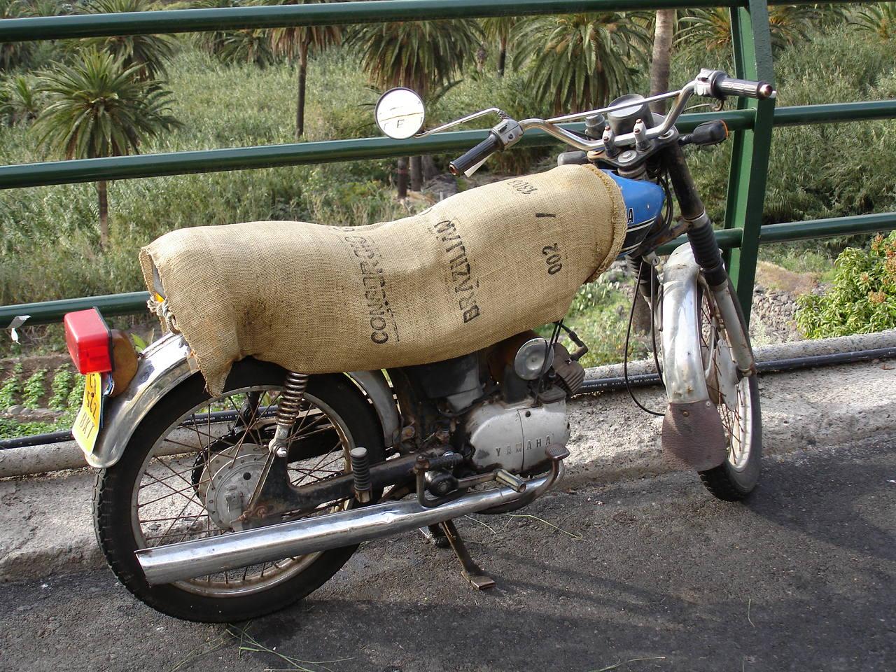 ...ride on...