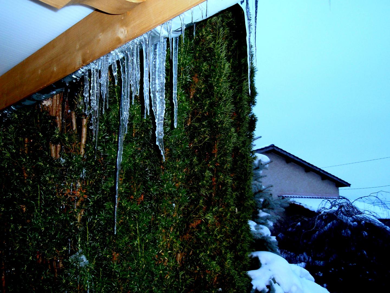 rideau de glace (2)