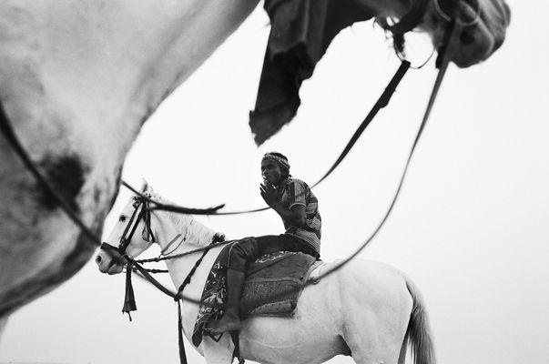 Rider, india