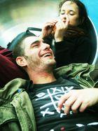 ...ridi...perche' la vita e' bella / ...smile...cause life is beautiful...