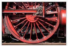 Riesenrad 01 1066