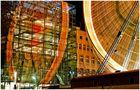 Riesenrad Essen-City