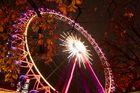 Riesenrad Herbstmässe Basel